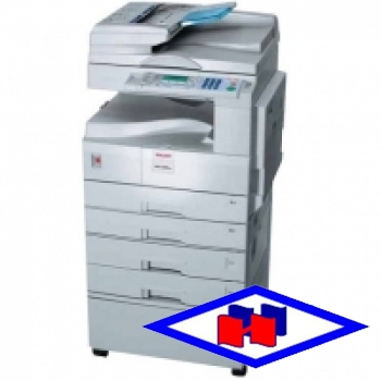 Máy photocopy RICOH AFICIO MP 2000Le