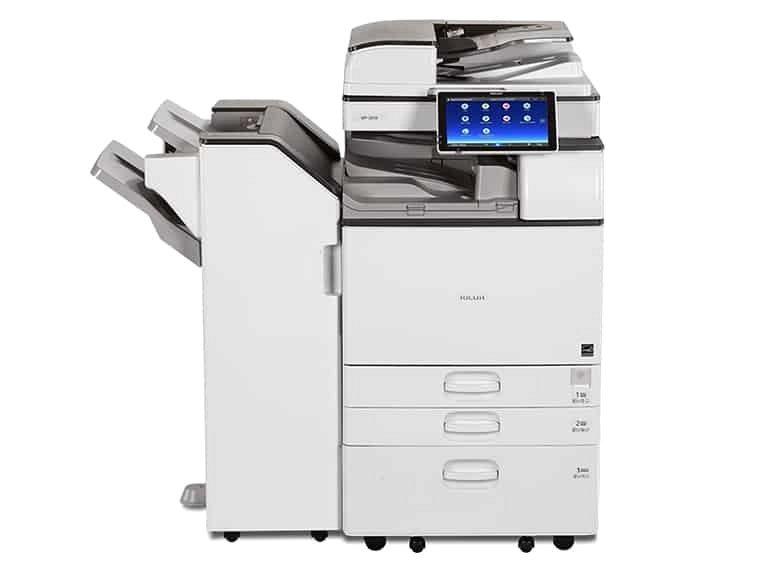 Kết quả hình ảnh cho cho thuê máy photocopy